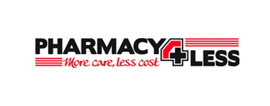 pharmacy4less